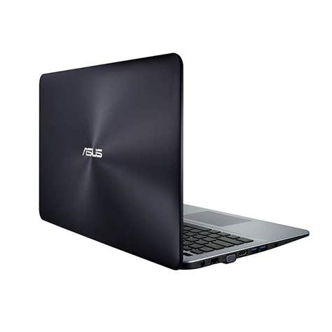 Laptop Asus Amd A12 port 225 til asus x555qg amd a12 15 6 quot pulgadas disco duro 1tb negro plata ktronix tienda
