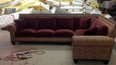 roberto sofa factory sofa factory furniture cool sofa factory with customize