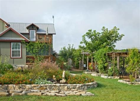 dripping springs bed and breakfast mt gainor inn bed and breakfast dripping springs texas hill country bbonline com