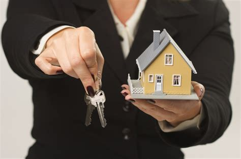 house closing closing on your home here s what not to do shorewest latest news our blog