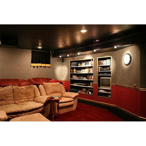 home theater wiring importance  tips