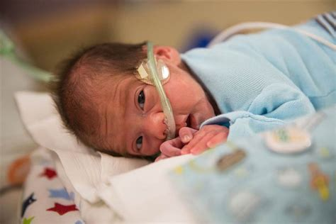 Three More Babies Born by Baby Is Born After Doctors Keep Brain Dead