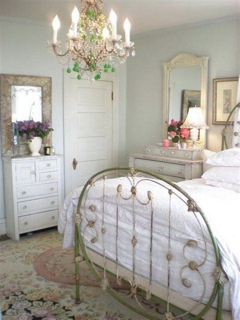 add shabby chic touches to your bedroom design shabby chic bedrooms pastel colors and shabby