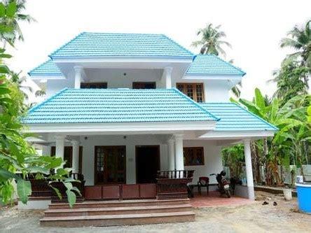Sub registrar office kerala online marriage