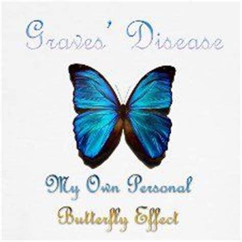graves disease tattoos pinterest graves disease and 1000 images about graves disease on pinterest graves