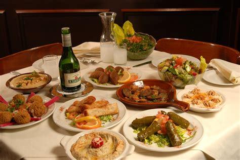 cuisine libanaise montreal restaurant montr 233 al restaurant libanais best