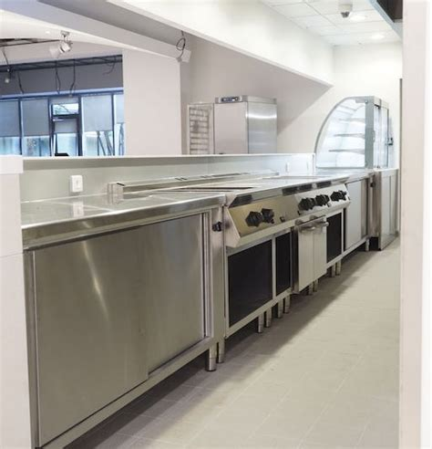competence cuisine collective rie ancelle neuilly sur seine 3c