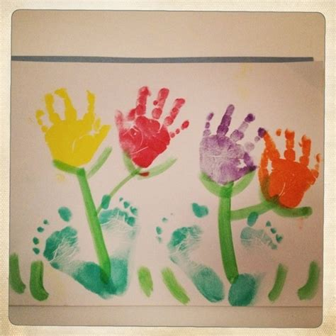 spring painting ideas spring art activities ye craft ideas