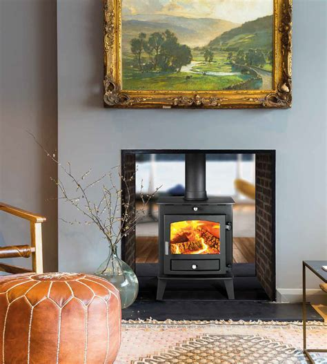 Sided Fireplace Price by Sided Fireplace Uk 28 Images Avalon 4 Sided Single