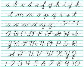 cursive wall letters original file svg file nominally 1 500 215 1 200 pixels