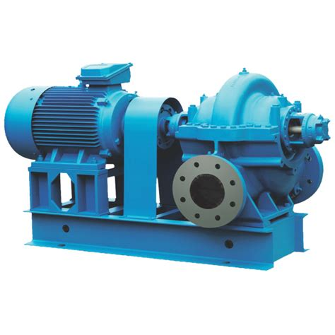 Pompa Celup Drakos pompa centrifugal grundfos