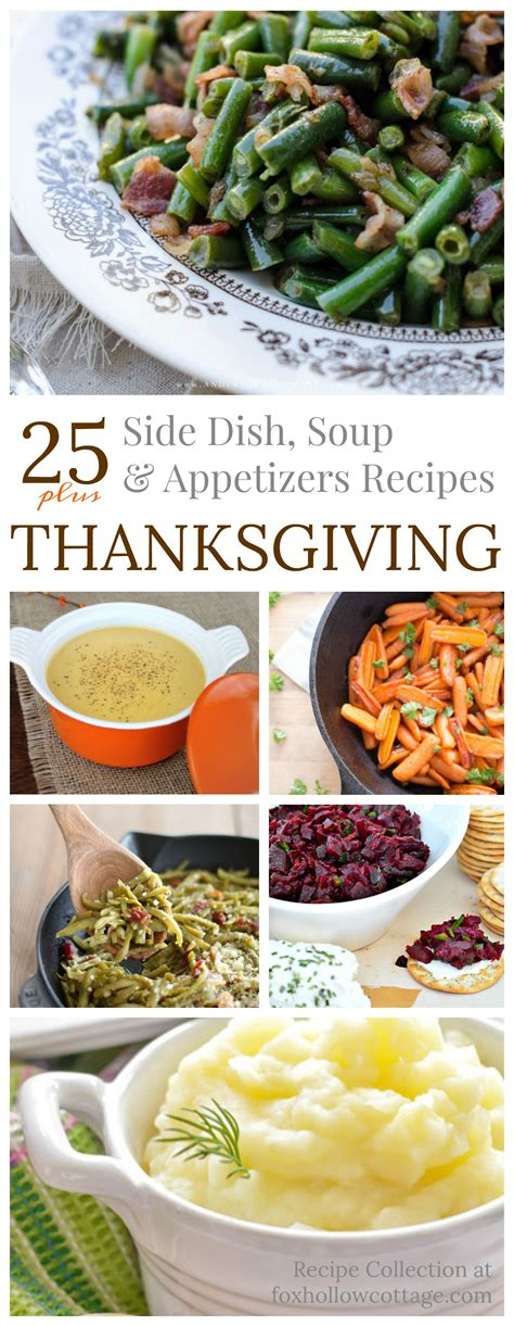 side dishes for thanksgiving dinner 28 images top 28 25 family favorite thanksgiving side 25