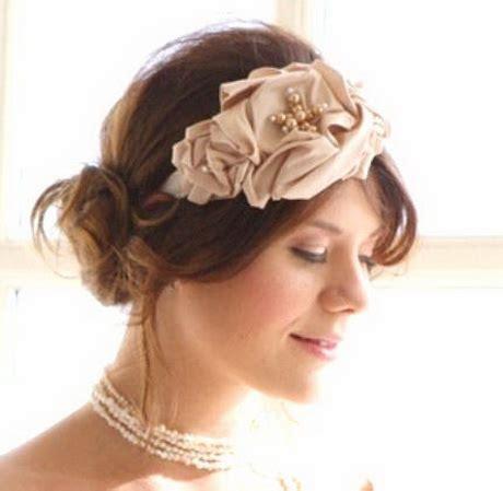 fiore della sposa fiori per capelli sposa