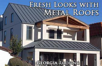 roofing and sheetmetal llc dahlonega ga roofing company roofing company ga