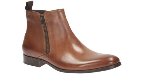 Shoes By Field New Jimmy Choo Tote Recycle In Style With Heals by Lyst Clarks Banfield Zip Mens Formal Boots In Brown For