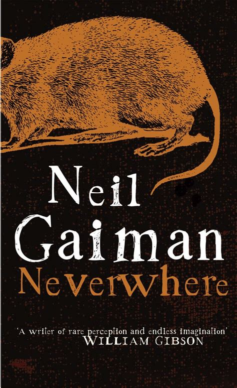 libro neverwhere march book club neverwhere by neil gaiman the society of young publishers