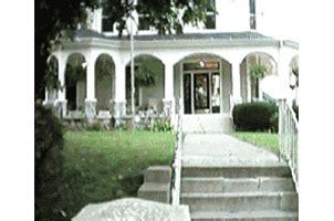 blackburn ward funeral home versailles ky legacy