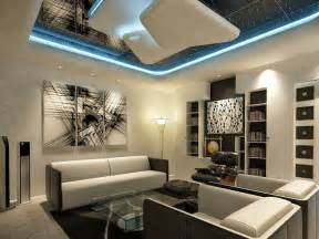Modern Living Room Ceiling Best Modern False Ceiling Designs For Living Room Interior Designs