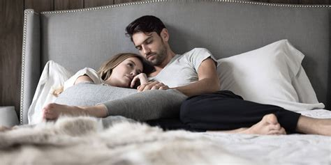Mattress Shopping Advice by 4 Mattress Shopping Tips For Couples Beautyrest