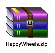 happy wheels full version download zip play happy wheels full version