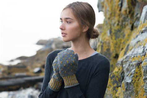knit wit portland me maryjanemucklestone