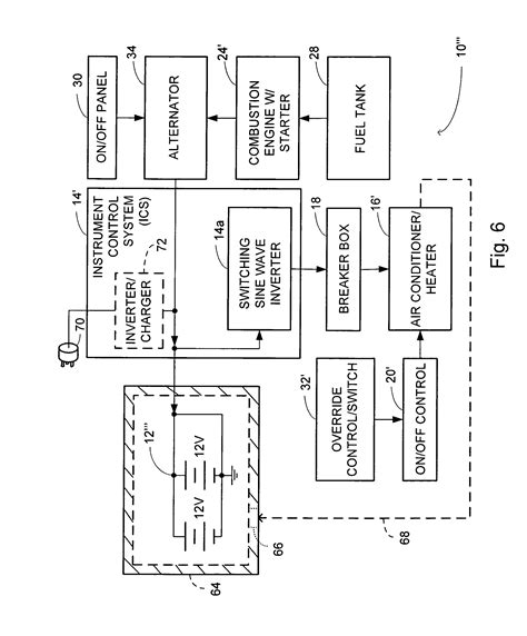 onan marine generator wiring diagram 28 images i a 77