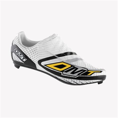 track bike shoes dmt pista track cycling shoes