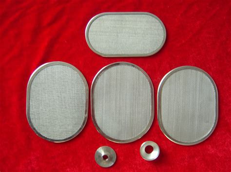 china multi disc filter for b2b portal tradekorea no 1 b2b marketplace for korea manufacturers and suppliers
