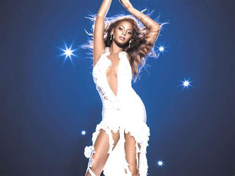 Beyonce In A by Beyonce Beyonce Wallpaper 39661 Fanpop
