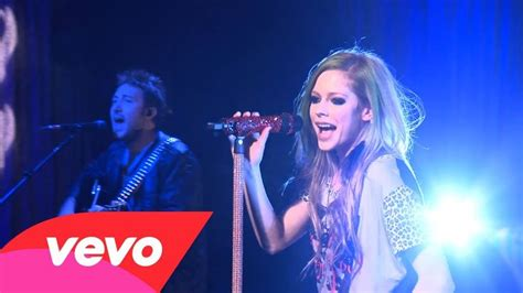 666 best images about vevo on songs
