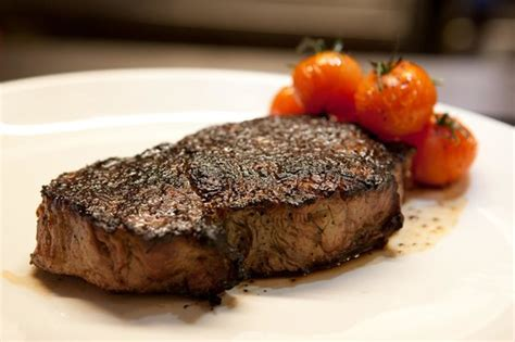 steak and omelette restaurant plymouth alfresco dinning picture of steak and omelette plymouth