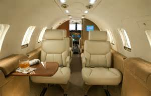 best jets ltd breathes new into learjets airport