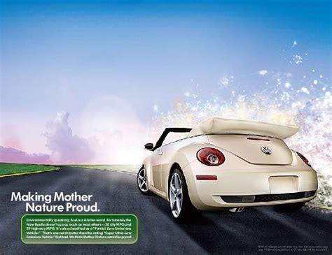 automotive service manuals 2008 volkswagen new beetle parental controls 2008 volkswagen new beetle vw catalog