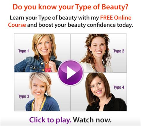 dressing your truth type 2 hairstyles 48 hour giveaway dressing your truth online course and
