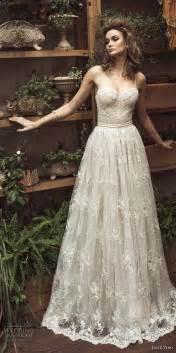 bridal dresses 17 best ideas about wedding dresses on wedding dress styles wedding dress