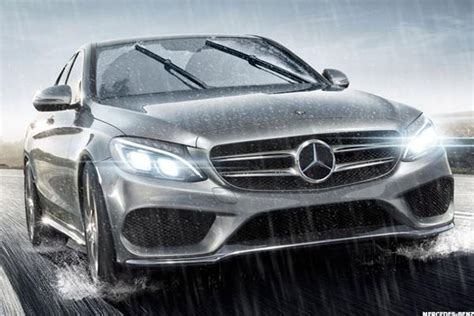 boat brands that hold their value luxury car brands that hold their value the miracle of