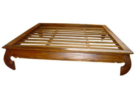 Minimalist Bed lit opium 160x200 mo 160 tikimeublesdiscount com et a2d