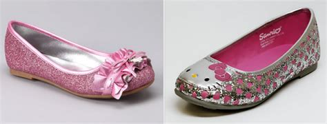 hello kitty house shoes boots hello kitty shoes boots slippers only 14 99
