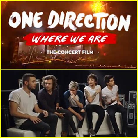 film dokumenter one direction where we are curator duchess kate s royal wedding dress waist is