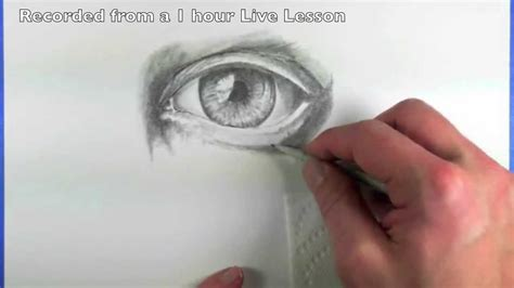 Drawing Pencil Definition And Uses