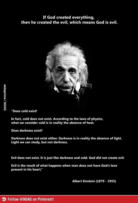 born einstein debate 16 best albert einstein quotes images on pinterest
