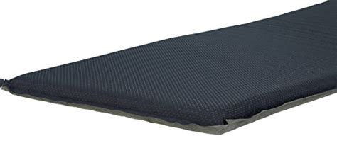 alps mountaineering comfort series air pad alps mountaineering comfort series air pad x long in the