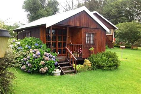Midlands Cottages by Midlands Cozy Cabins Mooi River Accommodation Mooi River Self Catering House Cottage