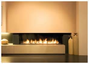 Fireplace Ideas Modern Modern Fireplace Designs Fireplace Design Ideas Fireplace