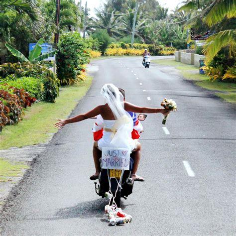 Wedding Hair And Makeup Rarotonga by Cook Island Wedding Package Options Rarotonga Weddings
