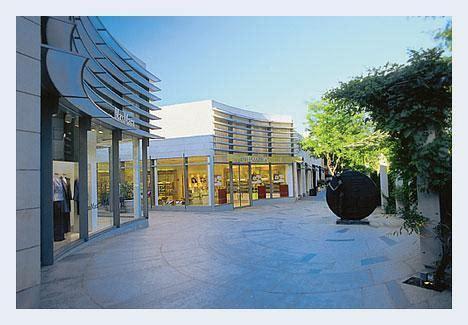 americana manhasset shopping center