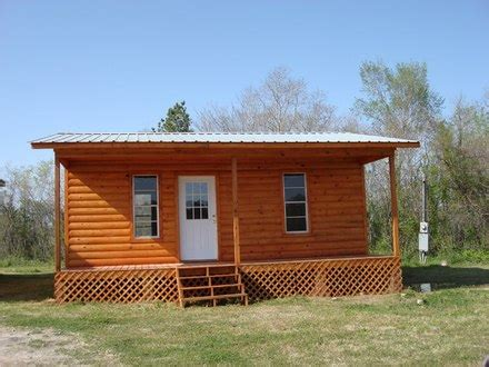 Small Cabin Kits In Colorado Small House Cabin Cottage Kits Colorado Cabins And