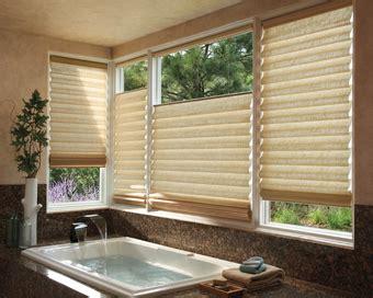 bathroom blinds ideas bathroom window coverings archives windo vango