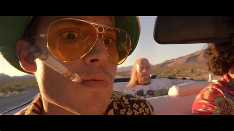 fear and loathing in las vegas bathtub picture of fear and loathing in las vegas