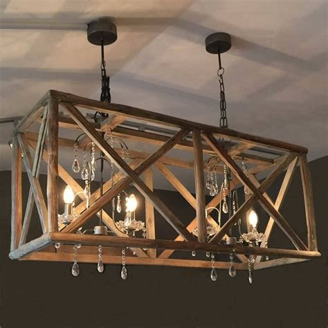 large metal chandelier 25 best ideas about wooden chandelier on